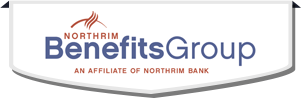 Northrim Benefits
