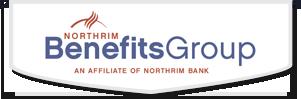 Northrim Benefits